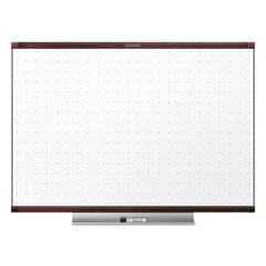 QRTTE543MP2 - Quartet® Prestige® 2 Total Erase® Whiteboard