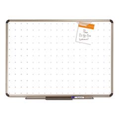 QRTTE563T - Quartet® Prestige™ Total Erase® Marker Board