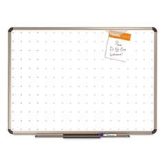 QRTTE567T - Quartet® Prestige™ Total Erase® Marker Board