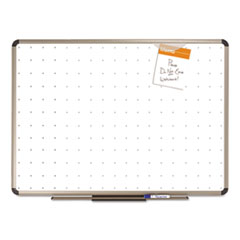 QRTTE568T - Quartet® Prestige™ Total Erase® Marker Board