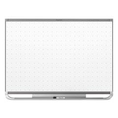 QRTTEM548G - Quartet® Prestige® 2 Magnetic Total Erase® Whiteboard