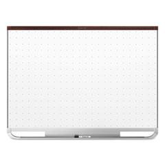 QRTTEM548M - Quartet® Prestige® 2 Magnetic Total Erase® Whiteboard
