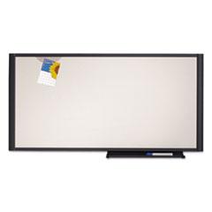QRTWM3618 - Quartet® Prestige™ Workstation Boards