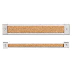QRTXDR1096 - Quartet® Map Rail