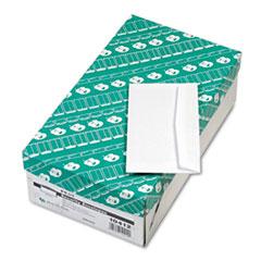 QUA10412 - Quality Park™ Security Tinted Business Envelope