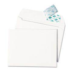 QUA10740 - Quality Park™ Contemporary Greeting Card/Invitation Envelope
