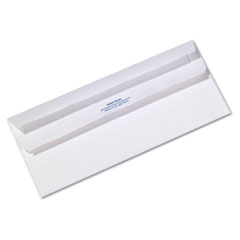 QUA11118 - Quality Park™ Redi-Seal™ Envelope