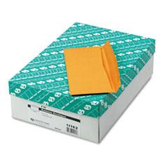 QUA11162 - Quality Park™ Kraft Envelope