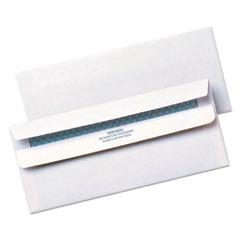 QUA11218 - Quality Park™ Redi-Seal™ Envelope