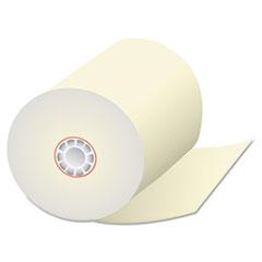 QUA15617 - Quality Park™ Thermal Paper Rolls