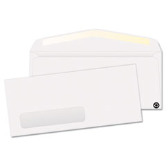 QUA21316 - Quality Park™ Business Envelope