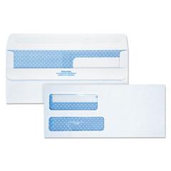 QUA24519 - Quality Park™ Redi-Seal™ Envelope