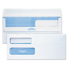 QUA24559 - Quality Park™ Redi-Seal™ Envelope