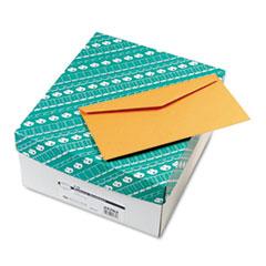 QUA25762 - Quality Park™ Kraft Envelope