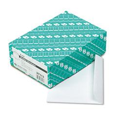 QUA37113 - Quality Park™ Open-Side Booklet Envelope