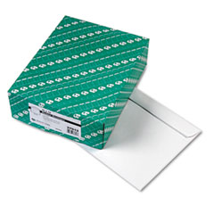 QUA37613 - Quality Park™ Open-Side Booklet Envelope
