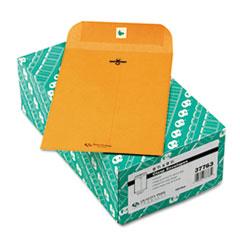 QUA37763 - Quality Park™ Clasp Envelope