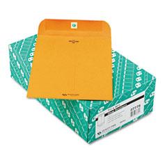 QUA37775 - Quality Park™ Clasp Envelope