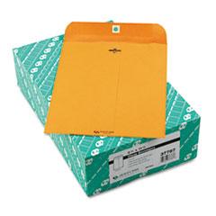 QUA37787 - Quality Park™ Clasp Envelope