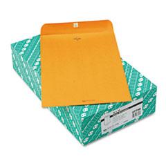 QUA37798 - Quality Park™ Clasp Envelope