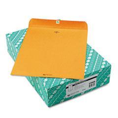 QUA37805 - Quality Park™ Clasp Envelope