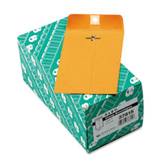 QUA37815 - Quality Park™ Clasp Envelope