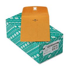 QUA37835 - Quality Park™ Clasp Envelope