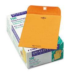 QUA37863 - Quality Park™ Clasp Envelope