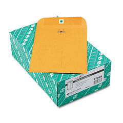 QUA37868 - Quality Park™ Clasp Envelope