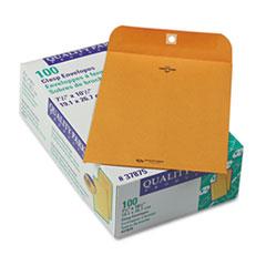 QUA37875 - Quality Park™ Clasp Envelope