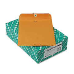 QUA38190 - Quality Park™ Clasp Envelope
