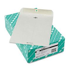 QUA38590 - Quality Park™ Clasp Envelope