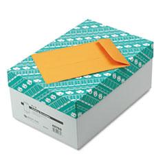 QUA40765 - Quality Park™ Catalog Envelope