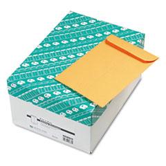 QUA40865 - Quality Park™ Catalog Envelope