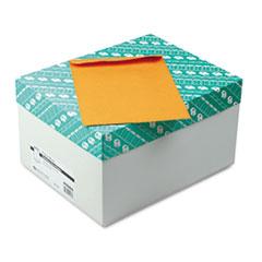 QUA41065 - Quality Park™ Catalog Envelope