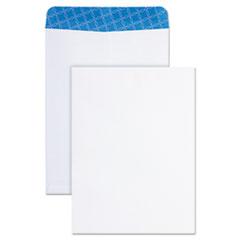 QUA41415 - Quality Park™ Safe-Guard Antimicrobial Envelope