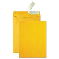 QUA41420 - Quality Park™ High Bulk Redi-Strip™ Catalog Envelope