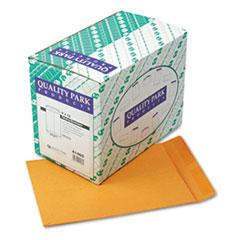 QUA41460 - Quality Park™ Catalog Envelope