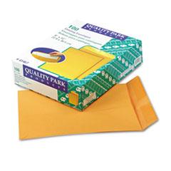 QUA41467 - Quality Park™ Catalog Envelope