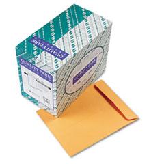 QUA41565 - Quality Park™ Catalog Envelope