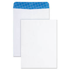 QUA41615 - Quality Park™ Safe-Guard Antimicrobial Envelope
