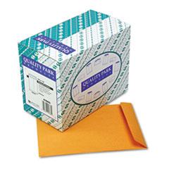 QUA41665 - Quality Park™ Catalog Envelope