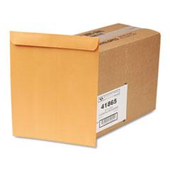 QUA41865 - Quality Park™ Catalog Envelope