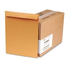 QUA41965 - Quality Park™ Catalog Envelope