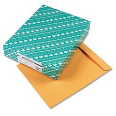 QUA41967 - Quality Park™ Catalog Envelope