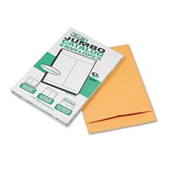QUA42355 - Quality Park™ Jumbo Size Kraft Envelope