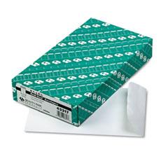 QUA43317 - Quality Park™ Redi-Seal™ Catalog Envelope