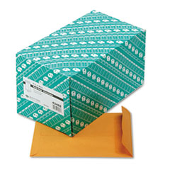 QUA43462 - Quality Park™ Redi-Seal™ Catalog Envelope