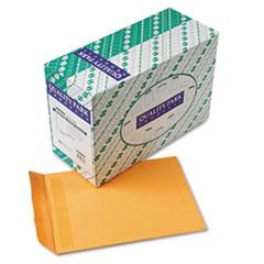QUA43662 - Quality Park™ Redi-Seal™ Catalog Envelope