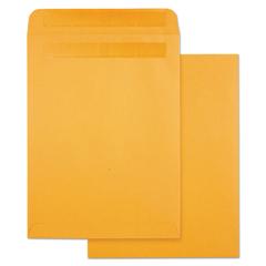 QUA43763 - Quality Park™ High Bulk Self-Sealing Envelopes
